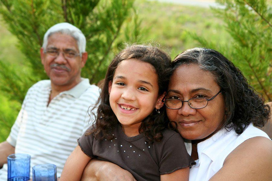 bigstock-Grandparents-3338830