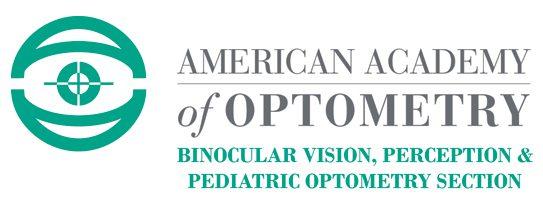 American Academy of Optometry