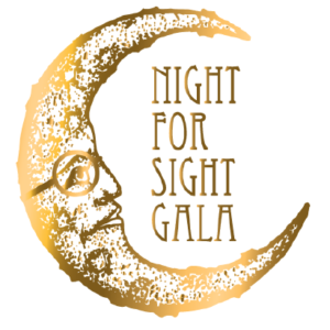 Oct 24: Night for Sight 2020: Annual Gala