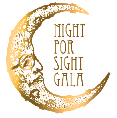 Night for Sight 2020