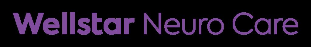 Wellstar Neurology