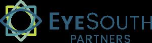 Eye South - Insightful Sponsor